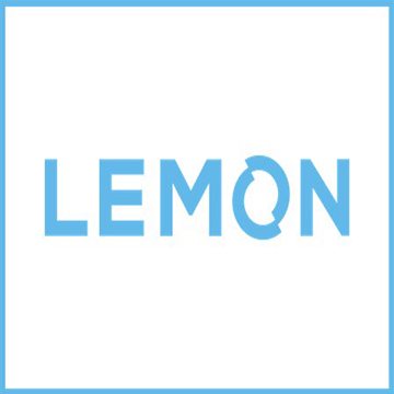 Lemon Film