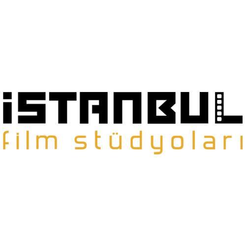 Istanbul Film Studios