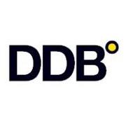 DDB Paris