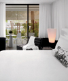 Mondrian Scottsdale Hotel