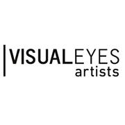 Visualeyes