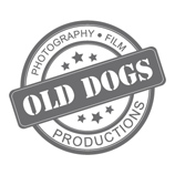 Old Dogs Productions