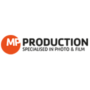 MP Production