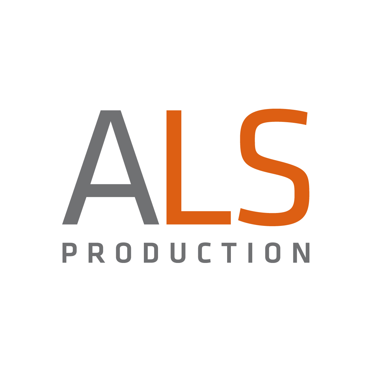 A.L.S (Almería Location Scout)