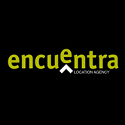 ENCUENTRA-LOCATION AGENCY
