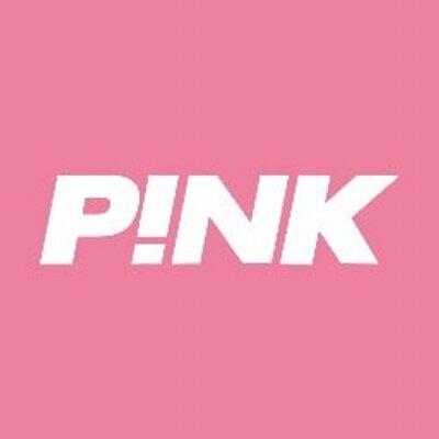 Pink Models