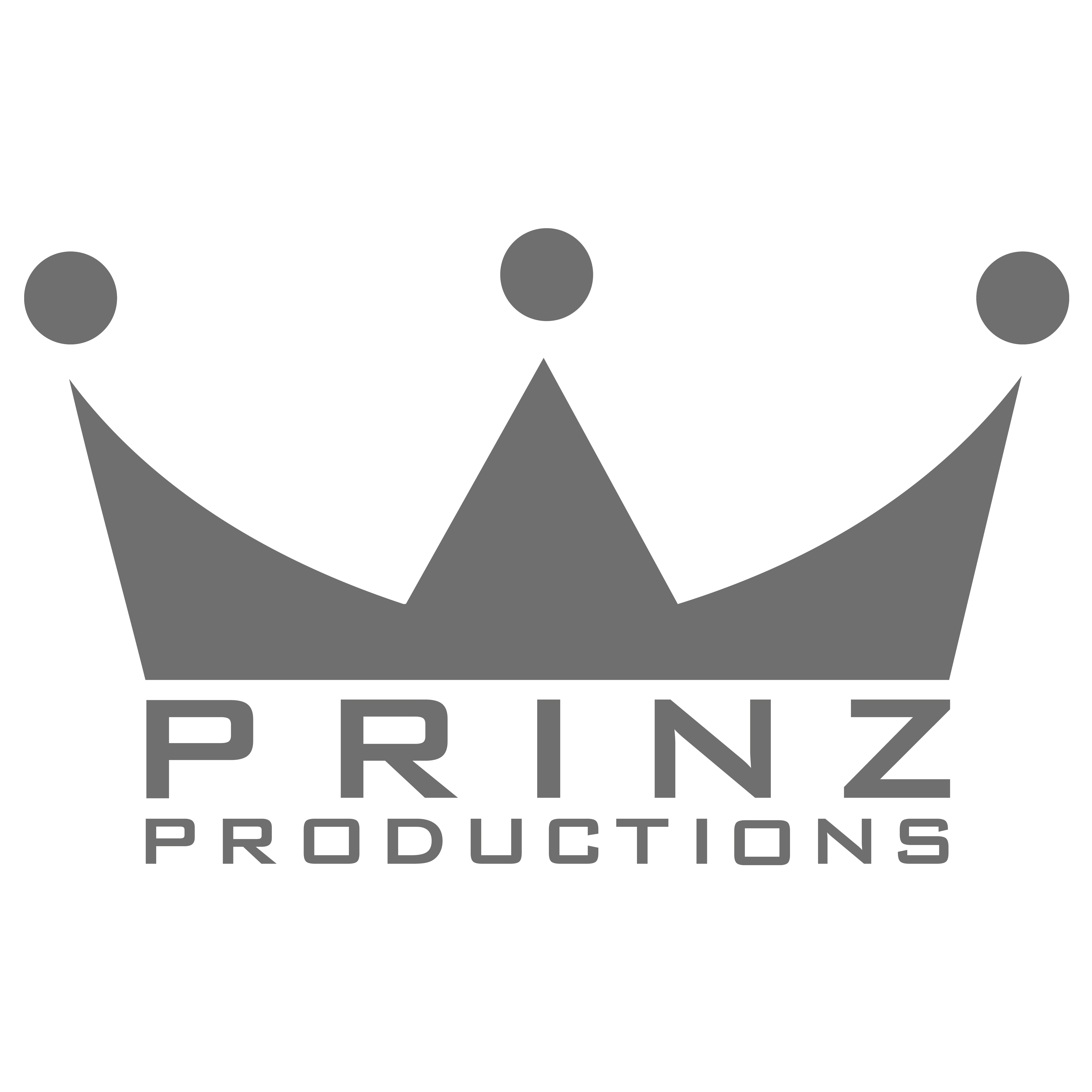 Prinz Productions