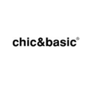 Chic&Basic