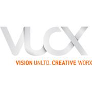 Vision Unltd. creative worx - VUCX
