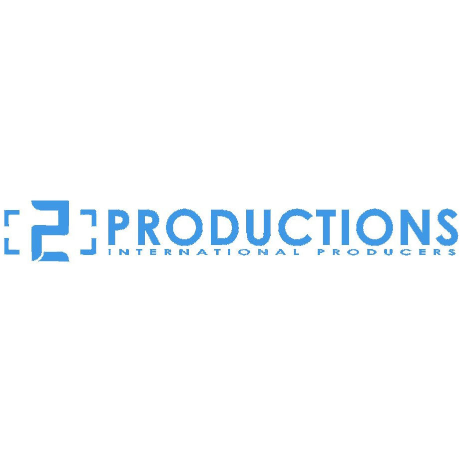 2 Productions