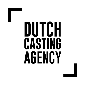 Dutch Casting Agency