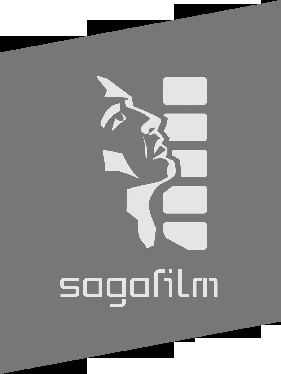 Sagafilm