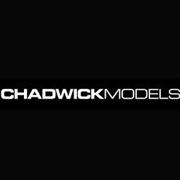 Chadwick Models