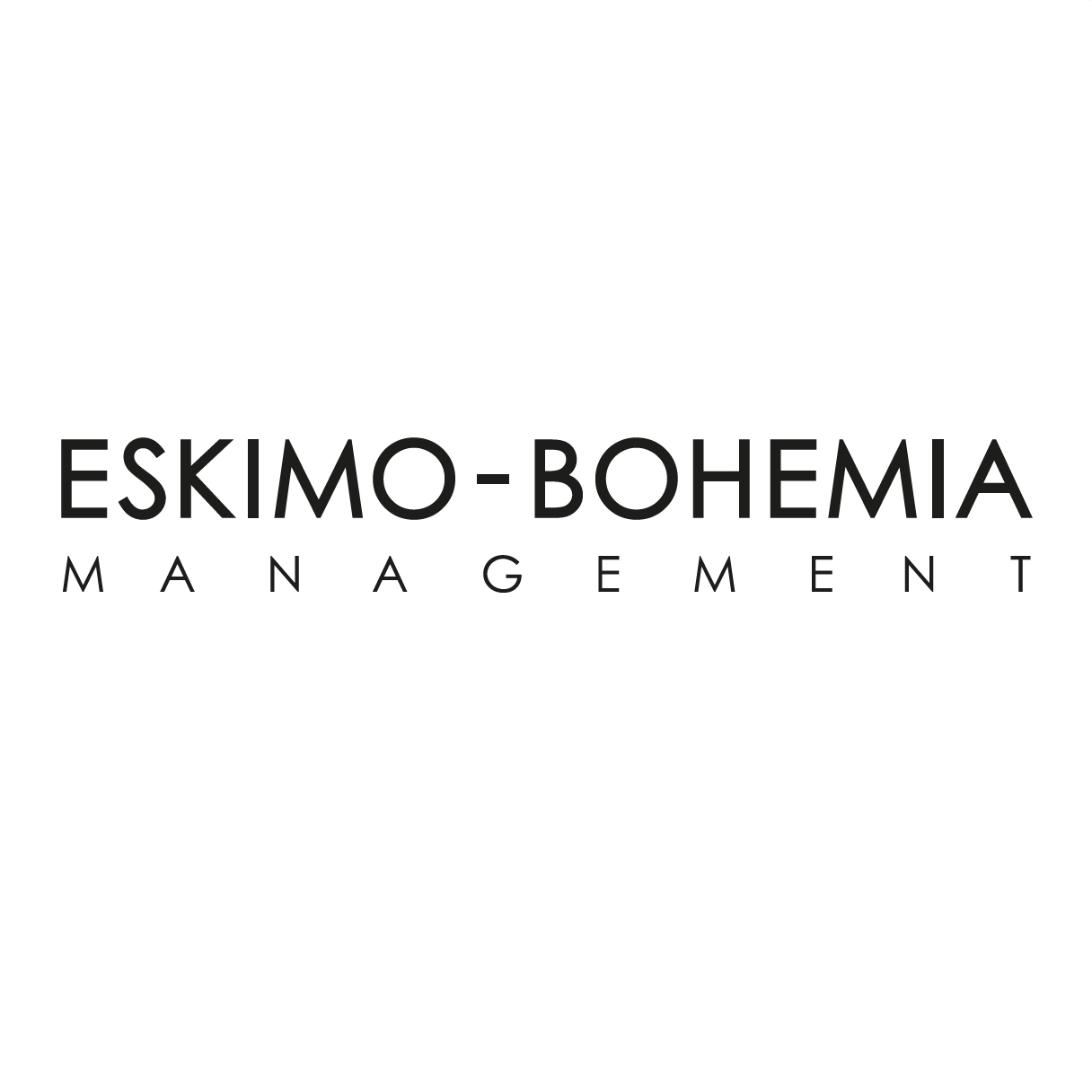 Eskimo Bohemia Model Management, s.r.o