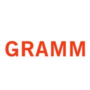 Gramm Werbeagentur GmbH