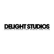 Delight Studios
