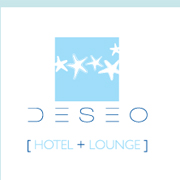 Hotel Deseo
