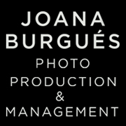 JOANA BURGUES Photo Producer