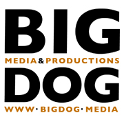 Big Dog Media Productions