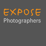 EXPOSE Photographers
