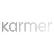 Karmer Setbuilding