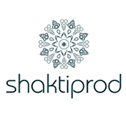 ShaktiProd Photo + Production Services
