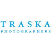 Traska Photographers