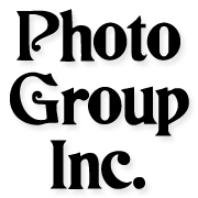 Photogroup Inc.