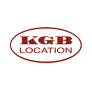 KGB Locationservice Berlin