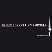 Berlin Production Services