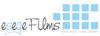 SG Films