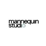Mannequin Studio