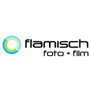 Flamisch Foto + Film