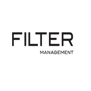 Filter Management Aps