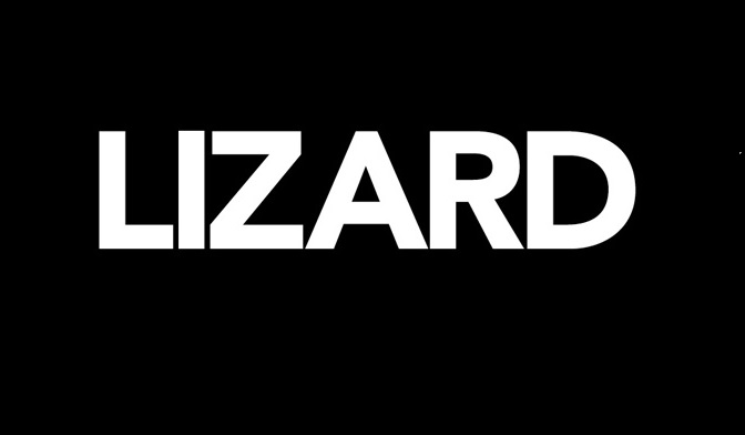 Lizard Management & Production