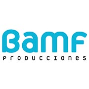 Bamf PRODUCCIONES