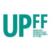 UNION DES PRODUCTEURS DE FILMS FRANCOPHONES
