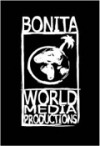 Bonitaworld Media Productions