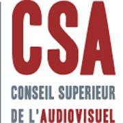 CONSEIL SUPERIEUR DE L'AUDIOVISUEL - CSA