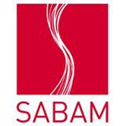 SABAM - SOCIETE BELGE DES AUTEURS, COMPOSITEURS ET EDITEURS