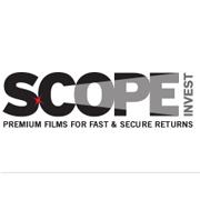 Scope Invest