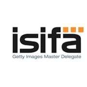 isifa Image Service s.r.o.
