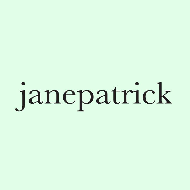 janepatrick