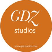 GDZ Studios.