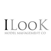 ILOOK MODEL