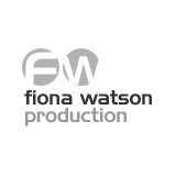 Fiona Watson Production