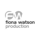 Fiona Watson Production