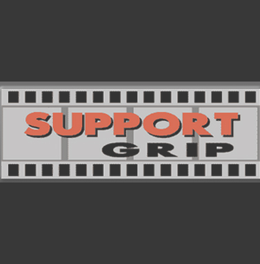 Support Grip