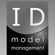 ID Model Management