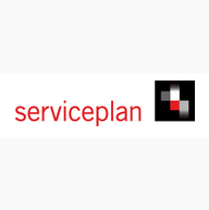 Serviceplan Marketing